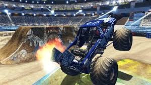 monster truck game video pictures monster jam games online best games resource