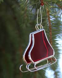 best 25 stained glass ornaments ideas on stained