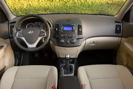 hyundai elantra 2010 interior 2010 hyundai elantra touring se m t review autosavant autosavant