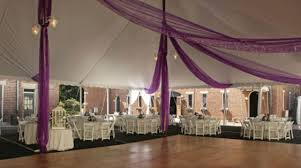 party rental los angeles how to choose the best party rentals los angeles and planners