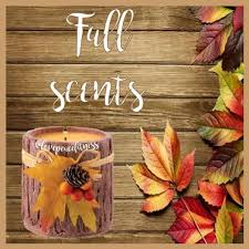 fall scents what s your fave wednesday fall scents a peaceful diabetic