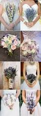 best 25 lavender wedding bouquets ideas on pinterest lavender