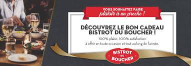 Jaux La Brasserie Au Bureau Dans Les Locaux Restaurant Viande Boucherie Entrecôte Bistrot Du