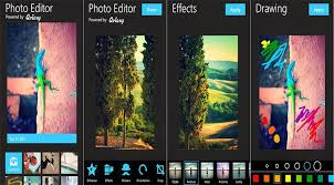 best editing app for android best photo editor apps for android appslova