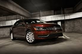 100 2004 passat owners manual used 2014 volkswagen passat