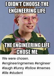 Funny Engineering Memes - best 25 ideas about engineer meme find what you ll love