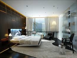 Alternative Floor Covering Ideas Ceramic Tiles As Floor Covering For Bedroom Hum Ideas