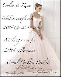 Bridal Shop Bridal Stores Bridal Shop Wedding Dress Pronovias Maggie