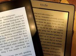 black friday kindle voyage kindle voyage u2013 review tech life u0026 style express co uk