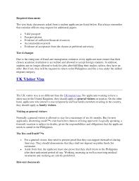 100 original papers cover letter format for uk visa