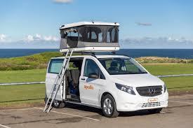 Van Awning Nz Campervan U0026 Motorhome Rental Vehicles Apollo Motorhomes Australia