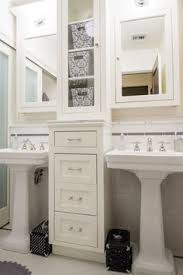 Dual Vanity Bathroom by Small Double Vanity Bathroom Sinks Google Search Decorating