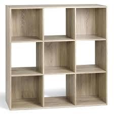 meuble cuisine soldes site meuble pas cher meuble cuisine pas cher site achat meuble pas