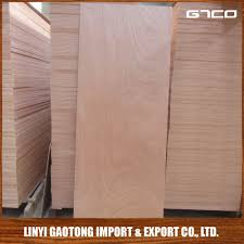 Plywood Design Plywood Doors Design Plywood Doors Design Suppliers And