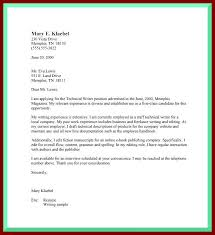 new formal covering letter 68 in best cover letter for accounting