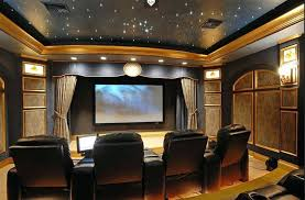 home theater interior design ideas theater room home theater decor accessories home theater room