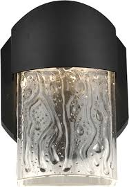Wet Location Light Fixtures by Access Outdoor Wet Location Lighting Brand Lighting Discount