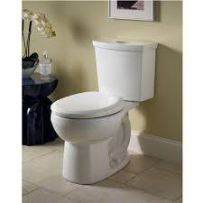 Bathroom Combination Furniture by Bathroom Outstanding Bathroom Furniture For Bathroom Decoration