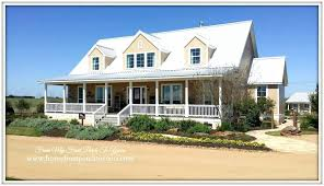 large farmhouse plans farmhouse plans farmhouse style house plans floor from my