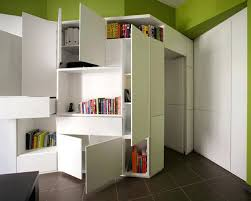 organization small apartment laundry room solutionhow to organize