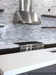 modern white kitchen backsplash grey and white kitchen backsplash modern white gray subway marble