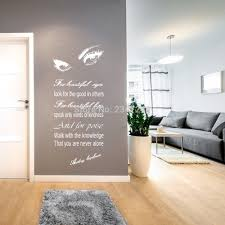 wall stickers sayings best 25 family wall quotes ideas on interesting learn to be vinyl wall stickers quotes and sayings home art decor wall decals for