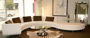 Sofa Stores Near Me by Online Modern Furniture Stores Online Contemporary Furniture