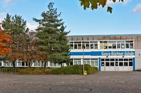 Gymnasium Bad Salzungen Erlensee