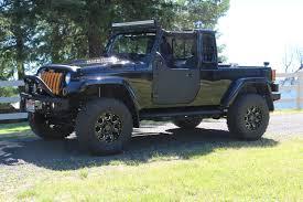 jeep jk8 2014 jeep rubicon jk8 thug u2014 idahopilgrim com