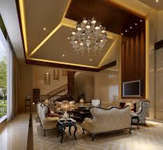 livingroom lights spectacular crystal chandelier feat droped ceiling lights over