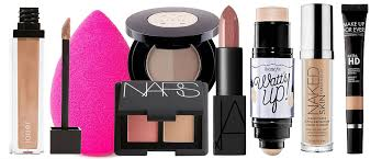 basic makeup essentials guide