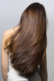 How To Make Your Hair Grow Faster How To Make Your Hair Grow Faster And Thicker Yahoo New Hair