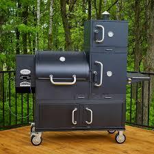 Backyard Grills by Grills Costco