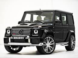 price of mercedes amg pictured here is the 2013 mercedes amg g63 as mercedes still hasnt