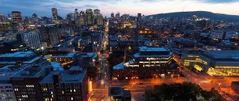 hôtels gouverneur montreal downtown hotel u0026 lodging