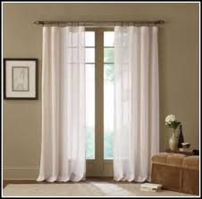 cute 95 inch blackout curtains noivmwc inches curtain lengths in