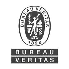 bureau veritas le havre port of le havre fn diving