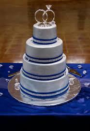 wedding cakes dallas our beautiful wedding cake dc4l my dallas cowboys wedding 4 30