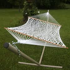 custom hammocks sale of hammock designs photography kitchen decor