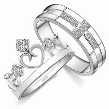 gold wedding rings sets for him and 42 luxury wedding ring sets for him and white gold wedding idea