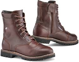classic motorcycle boots tcx heritage retro motorcycle boots chopper u0026 cruiser tcx x square