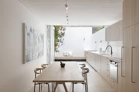 kitchen wallpaper high definition awesome long narrow kitchen