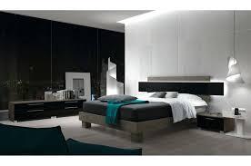 couleur de chambre à coucher adulte couleur de peinture pour chambre a coucher couleur de peinture