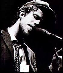 what is the best tom waits song quora