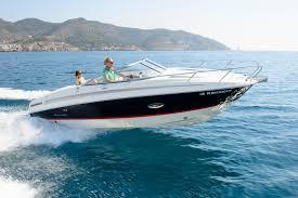 2016 bayliner 742 cuddy power boat for sale www yachtworld com