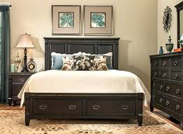 raymour and flanigan bedroom sets this is the set that i