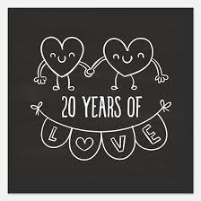 20th wedding anniversary 20th wedding anniversary invitations for 20th wedding anniversary