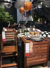Ikea Applaro Table by Ikea U2013 Wabi Sabi Sole