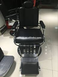Affordable Salon Chairs Wholesale Barber Chair Wholesale Barber Chair Suppliers And