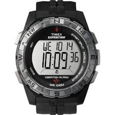 Best Rugged Watches Timex Men U0027s Watches Shop The Best Deals For Nov 2017 Overstock Com